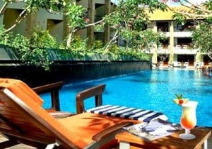 all_seasons_legian_hotel__042812_180608