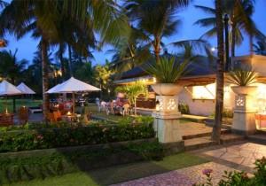 bali_mandira_beach_resort_113213_200608