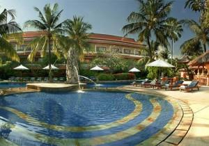 bali_rani_hotel_115424_300708