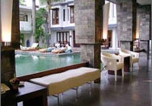 casa_padma_hotel_112203_140806