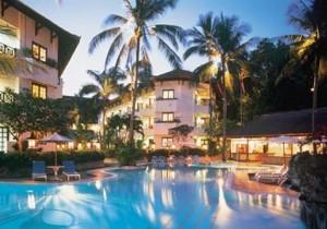 club_bali_mirage_hotel_041325_190608