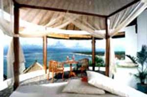 coconut_beach_resort_112522_140806