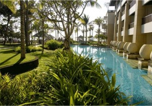 conrad_bali_resort_and_sp_043602_190608
