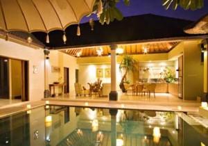 disini_luxury_villas_112348_140608