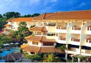 grand_mirage_resort_and_t_041942_190608