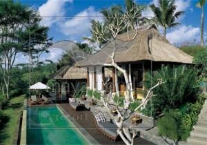 maya_ubud_resort_120711_200608