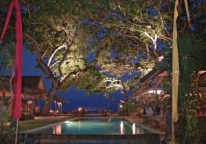 tandjung_sari_hotel_res_103108_180608 (1)