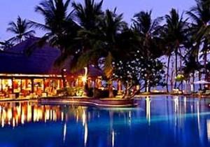 the_laguna_resort_spa_031930_190608