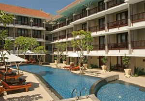 the_rani_hotel_and_spa_030613_180608