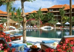 the_westin_resort_031102_190608