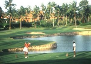 bv-001_-_bali_golf_countr_011813_110708