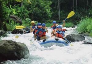 bv-073_-_rafting_elepha_124809_120708