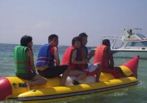 bv-074_-_banana_boat_(15__113654_310708