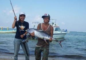 bv-081_-_coral_fishing_(4_114317_310708
