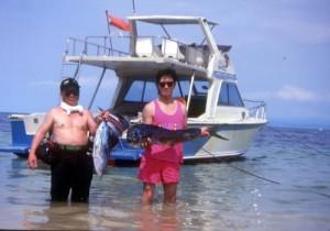 bv-082_-_trowling_fishing_114250_310708