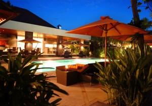 sun_island_boutique_villa_031517_290708