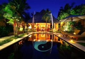 the_villas_hotel_spa_110636_300708